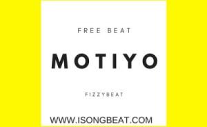 Free Beat: Fizzybeat - Motiyo (Prod By Fizzybeat)